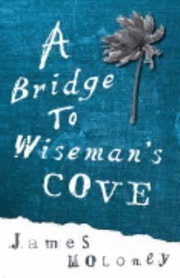 A Bridge to Wiseman's Cove t0gstaticcomimagesqtbnANd9GcQPbTeRkhU6AAgIF