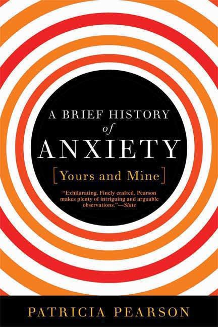 A Brief History of Anxiety (Yours & Mine) t3gstaticcomimagesqtbnANd9GcQQS9DrTZi2zP6KbK