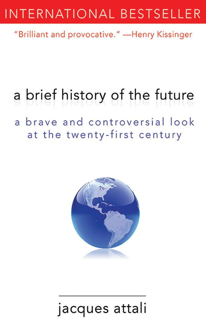 A Brief History of the Future t2gstaticcomimagesqtbnANd9GcQ3SLa4N5M45JKmD