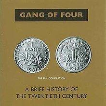 A Brief History of the Twentieth Century httpsuploadwikimediaorgwikipediaenthumba