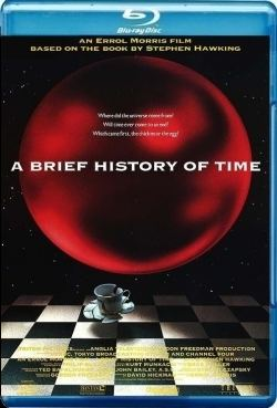 A Brief History of Time (film) Download A Brief History of Time 1991 YIFY Torrent for 720p mp4