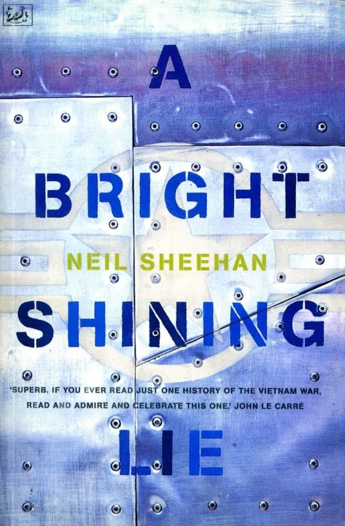 A Bright Shining Lie t0gstaticcomimagesqtbnANd9GcTxpfhjZUB1ZawEC0