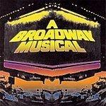 A Broadway Musical httpsuploadwikimediaorgwikipediaenthumbe