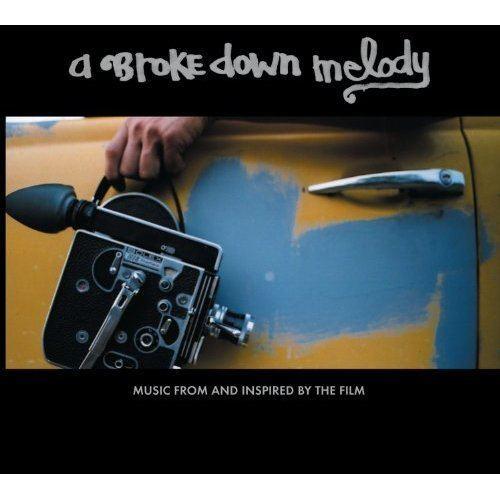 A Brokedown Melody Amazoncom Breakdown From A Brokedown Melody Soundtrack Jack