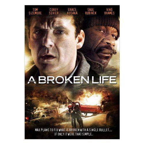 A Broken Life A Broken Life Scagnettiss A Tom Sizemore Weblog