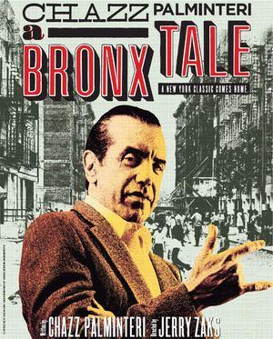 A Bronx Tale (play) cdnticketflycomi0000660165atlgjpg