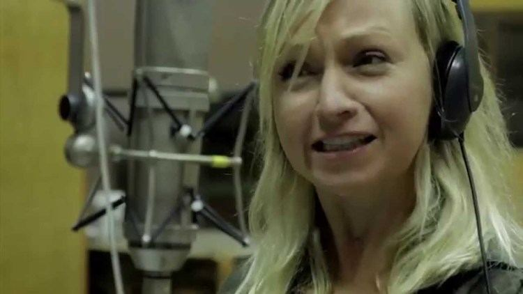 A Brony Tale A Brony Tale Documentary Trailer YouTube