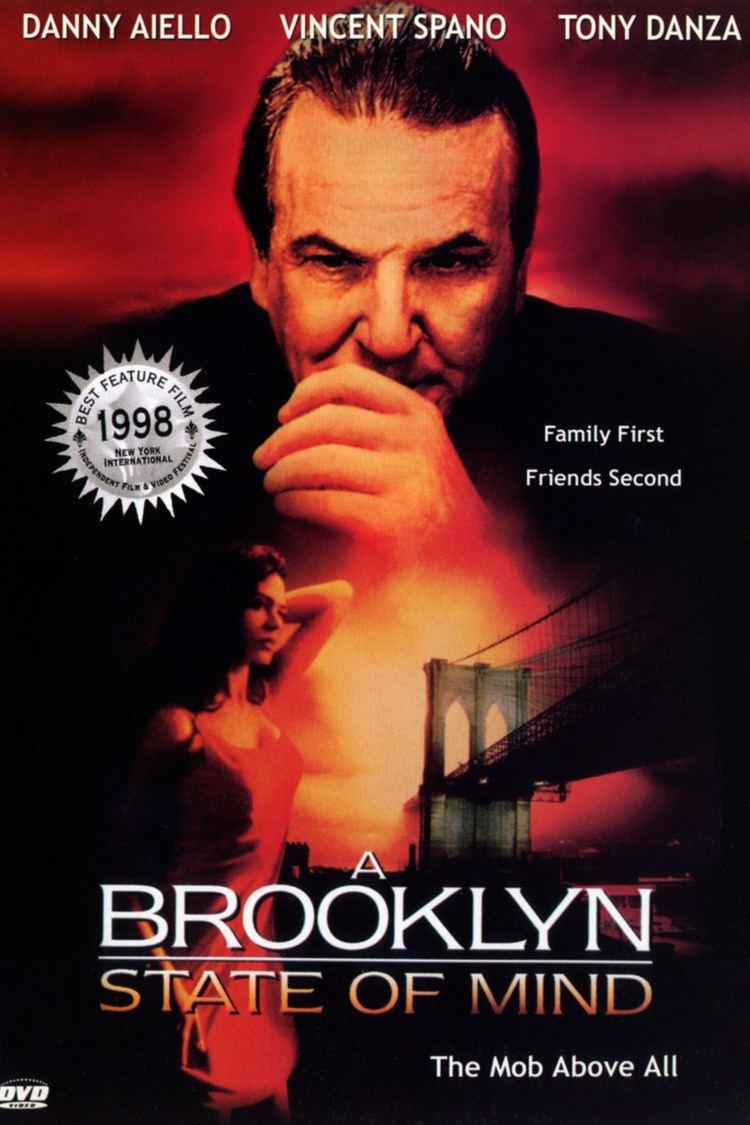 A Brooklyn State of Mind wwwgstaticcomtvthumbdvdboxart19435p19435d