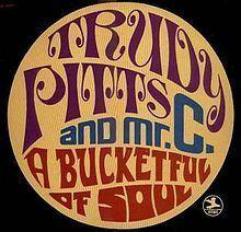 A Bucketful of Soul httpsuploadwikimediaorgwikipediaenthumb2