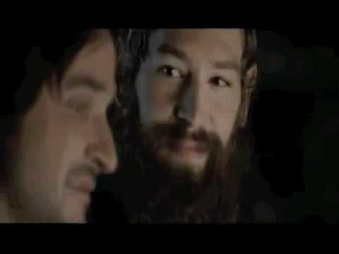 A Buddy Story A BUDDY STORY Scenes from the Film Chassid Matisyahu encounters