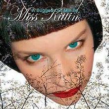 A Bugged Out Mix (Miss Kittin album) httpsuploadwikimediaorgwikipediaenthumb1
