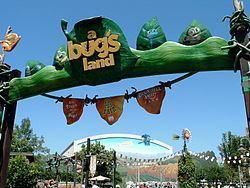 A Bug's Land httpsuploadwikimediaorgwikipediacommonsthu