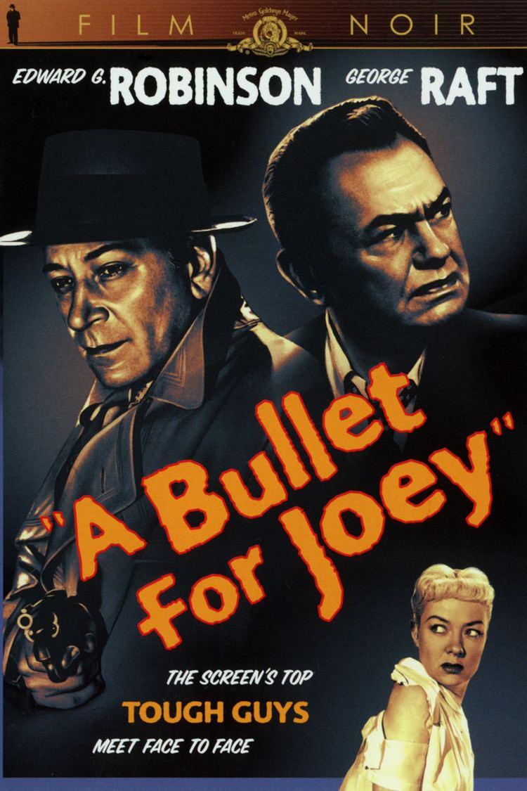 A Bullet for Joey wwwgstaticcomtvthumbdvdboxart5265p5265dv8