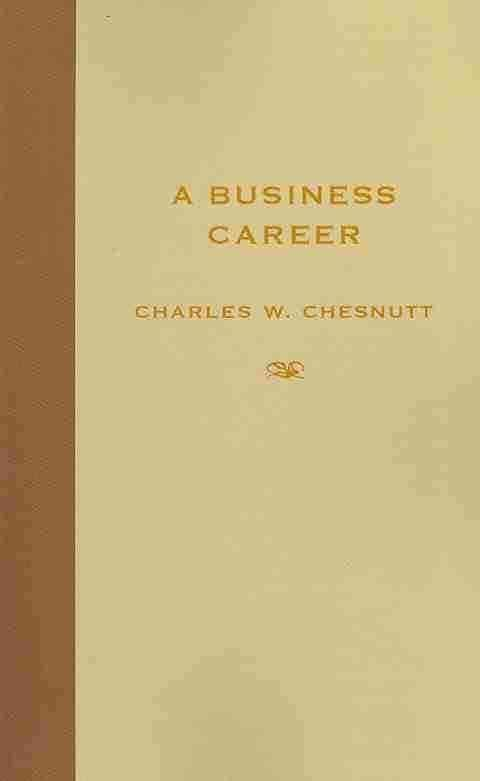 A Business Career t3gstaticcomimagesqtbnANd9GcQxzuUTFfjbs1PckH