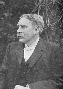A. C. Benson httpsuploadwikimediaorgwikipediacommonsthu