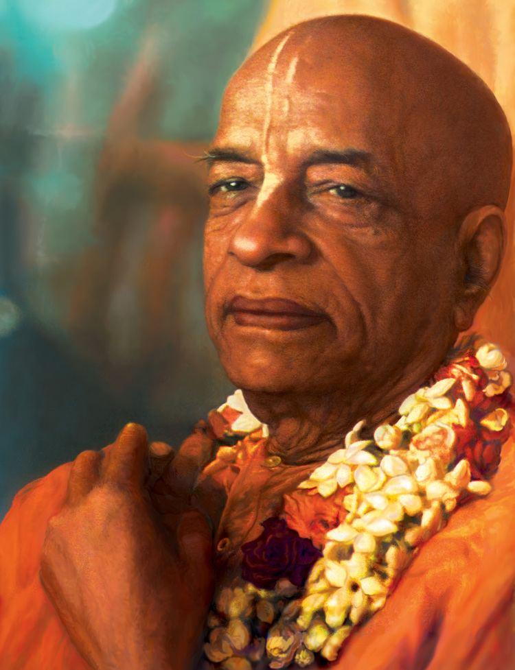 A. C. Bhaktivedanta Swami Prabhupada asitiscomgalleryimages01jpg