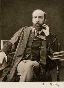 A. C. Bradley httpsuploadwikimediaorgwikipediacommonsthu