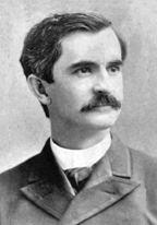 A. C. Dixon httpsuploadwikimediaorgwikipediacommonsbb