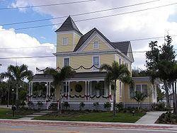 A. C. Freeman House httpsuploadwikimediaorgwikipediacommonsthu