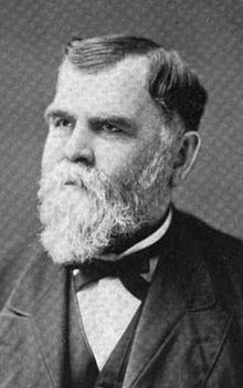 A. C. Gibbs httpsuploadwikimediaorgwikipediacommonsthu