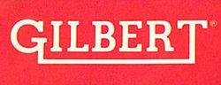 A. C. Gilbert Company httpsuploadwikimediaorgwikipediaptthumb6