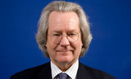 A. C. Grayling Give AC Grayling39s new college a chance Sarah Churchwell