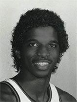 A. C. Green thedraftreviewcomhistorydrafted1985imagesacg