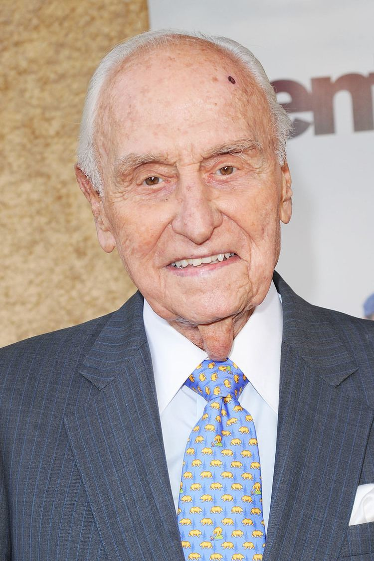 A. C. Lyles Paramount Producer AC Lyles Dies at 95 Hollywood Reporter