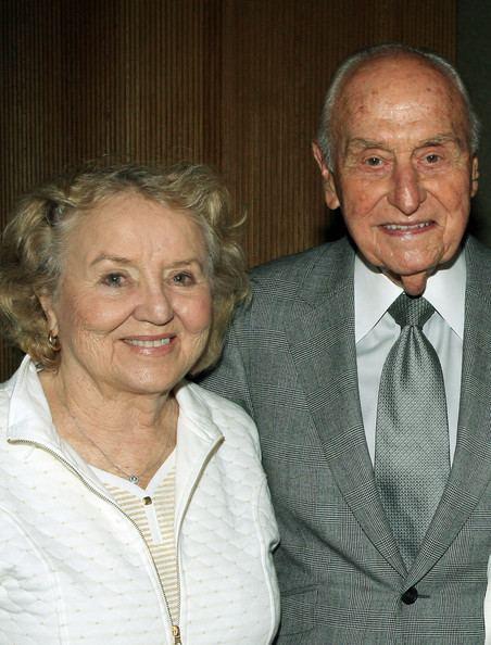 A. C. Lyles A C LYLES I will Always Miss You Ann Dandridge Creator of