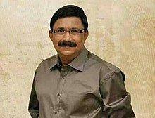 A. C. Murali Mohan httpsuploadwikimediaorgwikipediaenthumb5