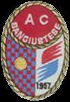 A. C. Sangiustese httpsuploadwikimediaorgwikipediaenthumbb