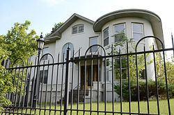 A. C. Trumbo House httpsuploadwikimediaorgwikipediacommonsthu