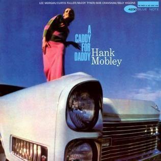 A Caddy for Daddy httpsuploadwikimediaorgwikipediaen777AC