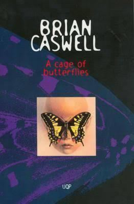 A Cage of Butterflies t1gstaticcomimagesqtbnANd9GcTLn948II0tqHLxnE