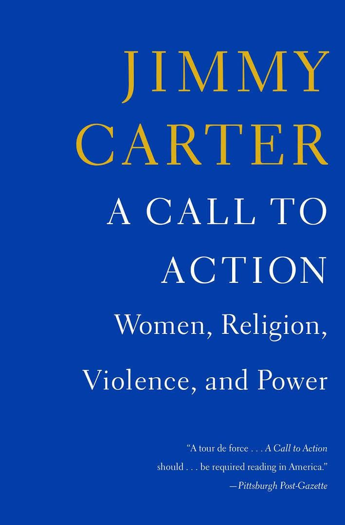 A Call to Action: Women, Religion, Violence, and Power t0gstaticcomimagesqtbnANd9GcQRkUSLO5TtJwOnYO