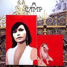 A Camp (album) httpsuploadwikimediaorgwikipediaenthumb0