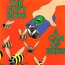 A Can of Bees httpsuploadwikimediaorgwikipediaenthumbd