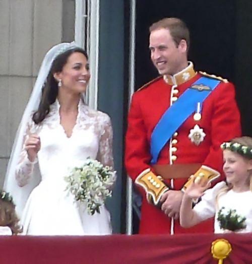 A Canterlot Wedding