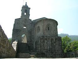 A Capela httpsuploadwikimediaorgwikipediacommonsthu