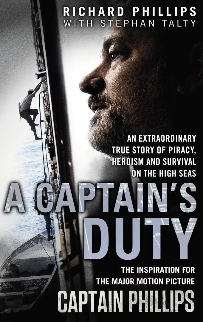 A Captain's Duty t0gstaticcomimagesqtbnANd9GcSN8pmHf0k5zuEGCm
