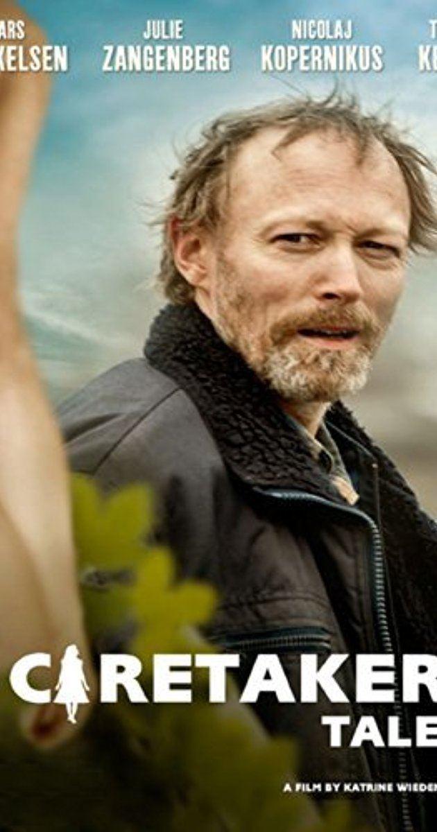 A Caretaker's Tale Vicevrten 2012 IMDb