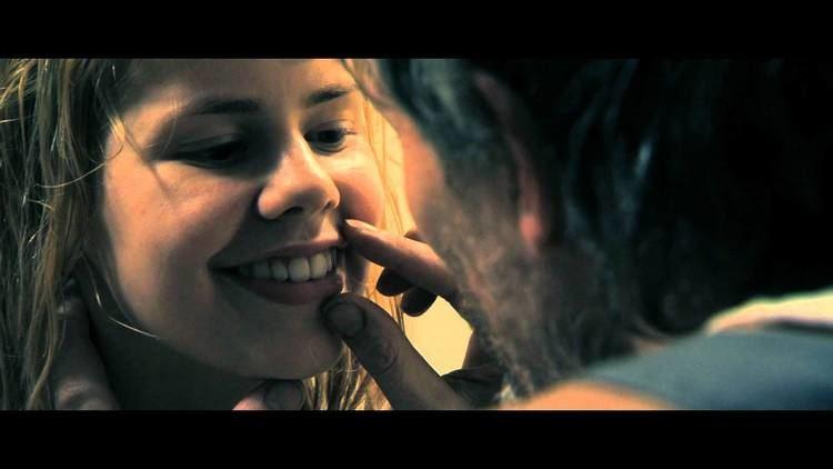 A Caretaker's Tale A Caretakers Tale Vicevrten Official Trailer 2012 YouTube