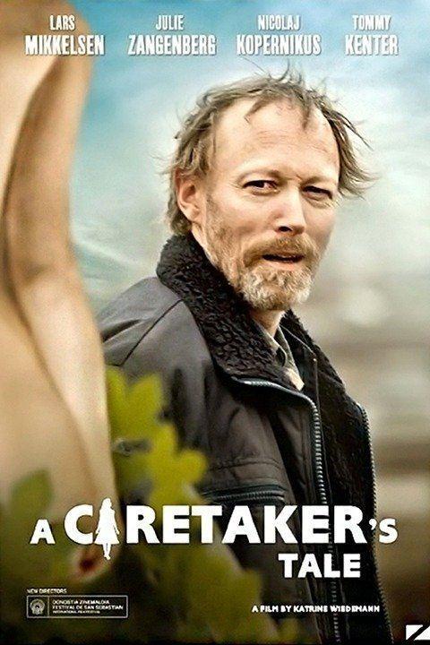 A Caretaker's Tale wwwgstaticcomtvthumbmovieposters10551694p10