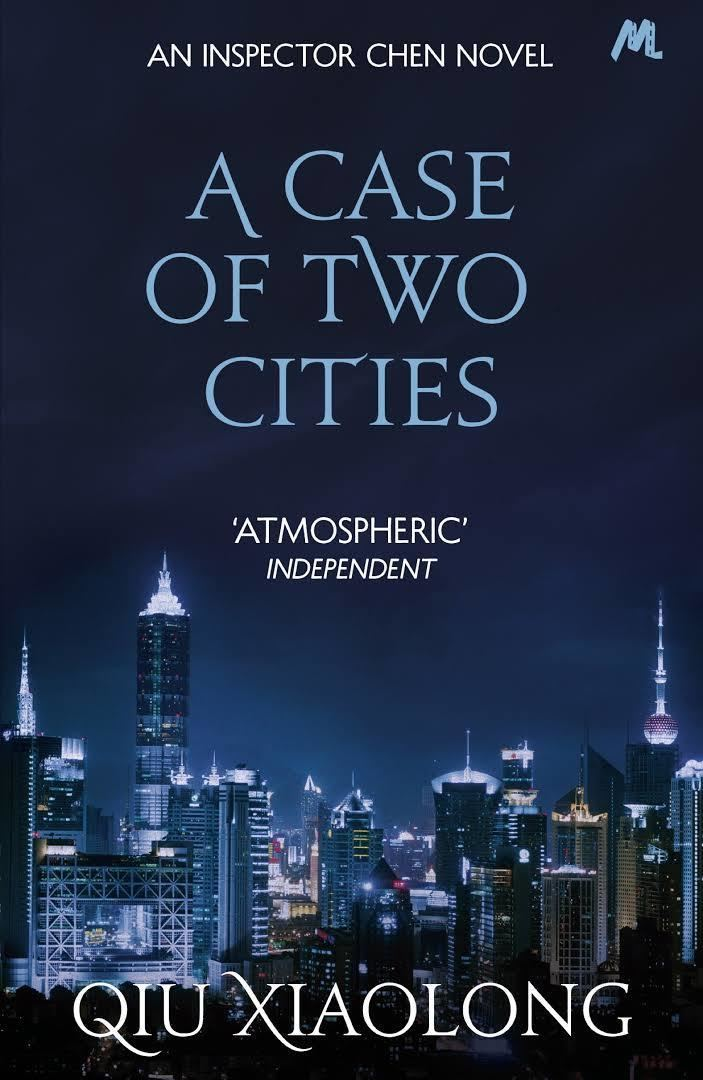 A Case of Two Cities t0gstaticcomimagesqtbnANd9GcQ2oHIOqaIBgKaEg