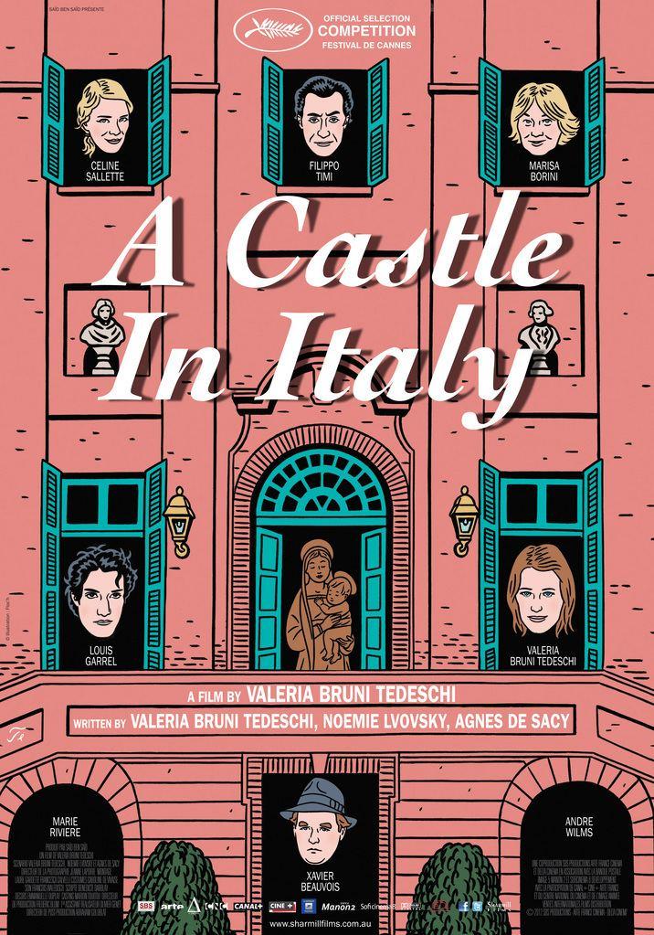 A Castle in Italy mediasunifranceorgmedias134218121478format