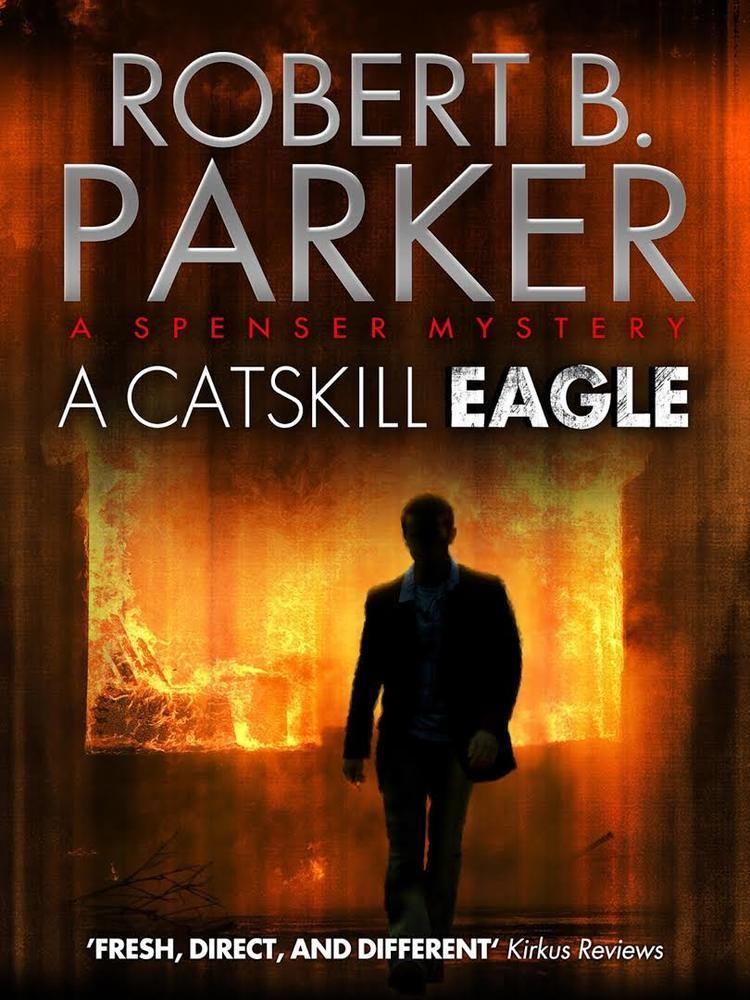 A Catskill Eagle t2gstaticcomimagesqtbnANd9GcQxLhSFgja3PyHFXg