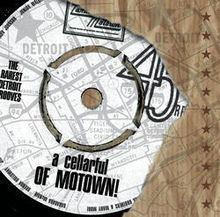 A Cellarful of Motown! httpsuploadwikimediaorgwikipediaenthumb5