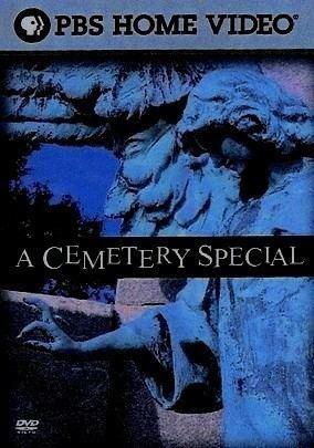 A Cemetery Special 1bpblogspotcomjDxpG70x9sIURCT120vNIAAAAAAA