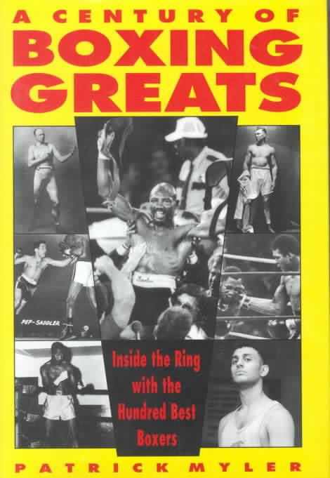 A Century of Boxing Greats t0gstaticcomimagesqtbnANd9GcTHc4Rj8je8NSpHL