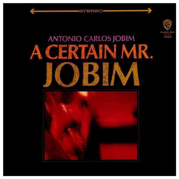 A Certain Mr. Jobim wwwmusicbazaarcomalbumimagesvol11536536364
